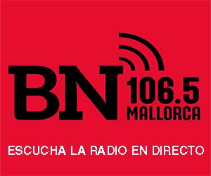 Escucha en directo BN Mallorca