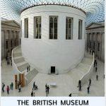 app british museum
