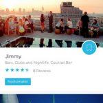 app gogobot