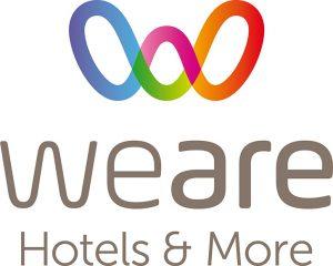 dpmagazine-weare-cadena-hotel
