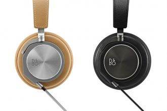 dpmagazine_Bang-and-Olufsen-BeoPlay-H6