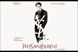 dpmagazine_Pelicula-Yves-Saint-Laurent