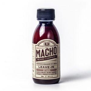 dpmagazine_macho