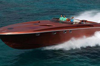 dpmagazine_magnumboats2