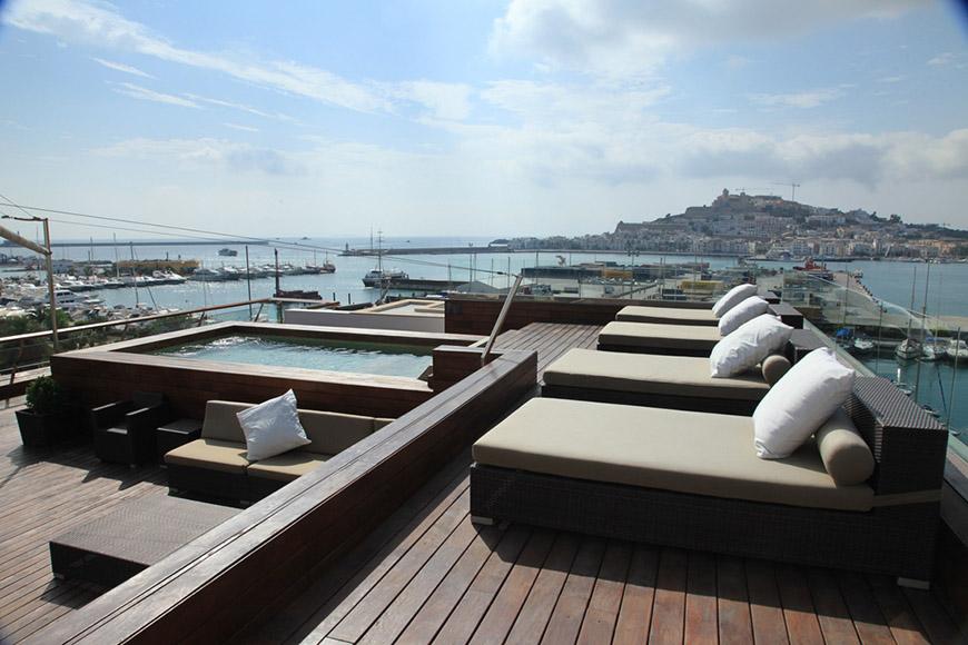 Gran-Hotel-Ibiza-Gran-Suite