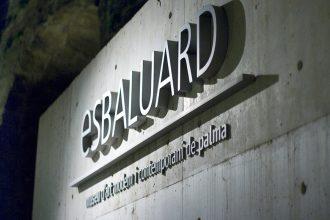Es_Baluard