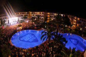 mallorca-rocks-hotel