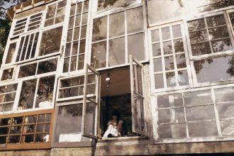 dpmagazine-casa de ventanas