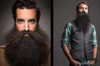 barbas15