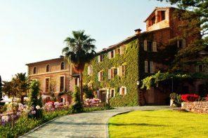TripAdvisor selecciona 5 hoteles de la isla