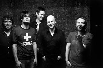 radiohead-0002