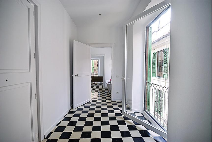 piso señorial3