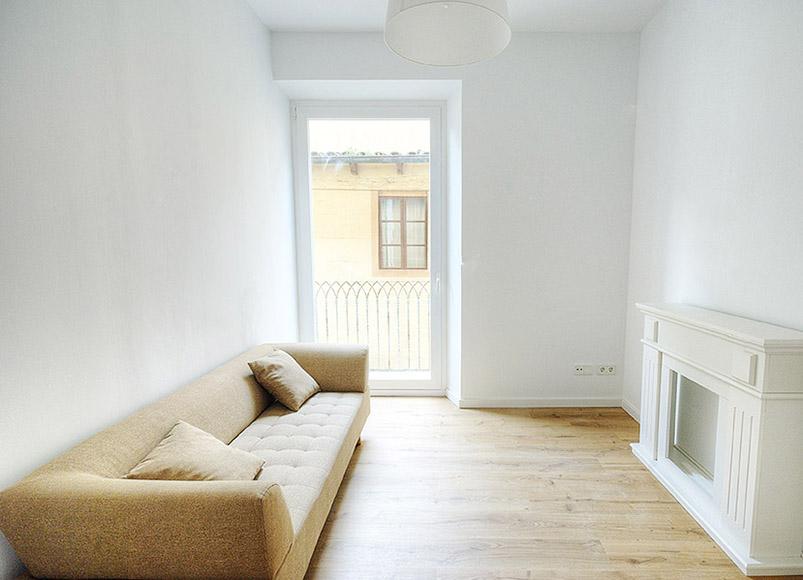 piso señorial5