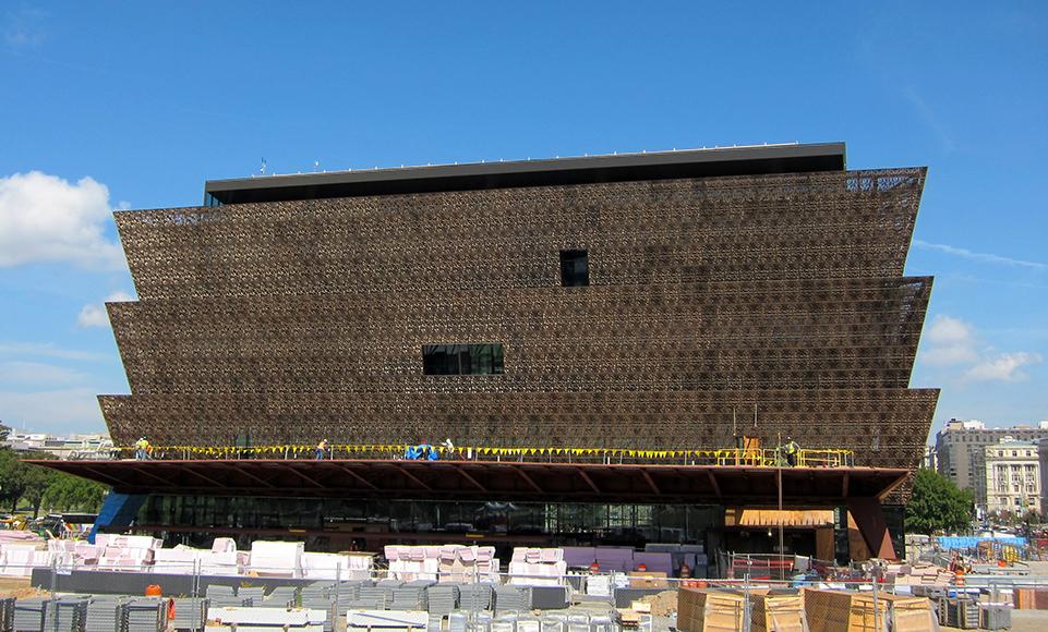 museo afroamericano1