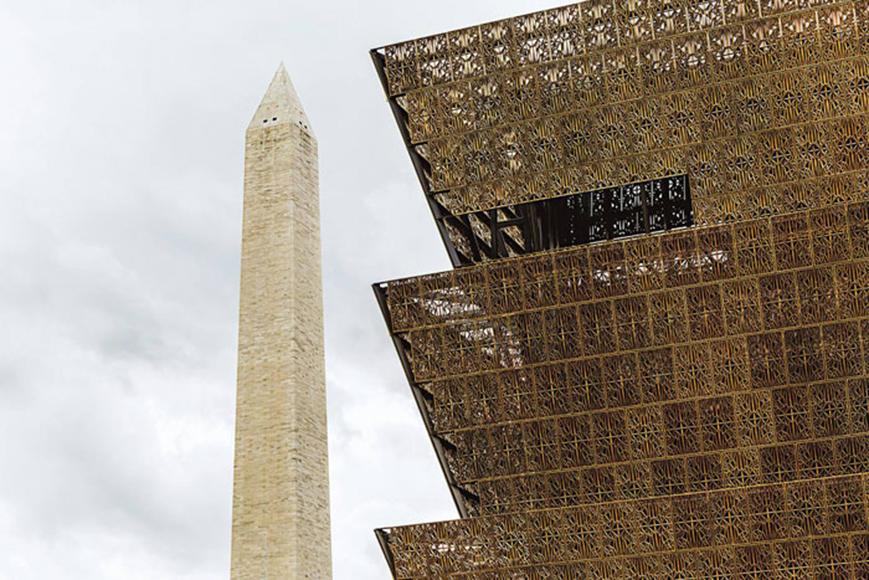 museo afroamericano2