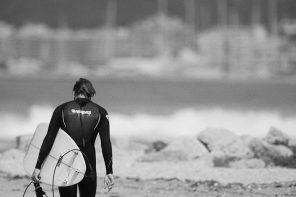 Mallorca Surf, más que cultura