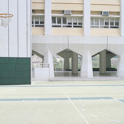 ward-roberts-courts-02-2-aff53442caef8275ceca53052f66b579