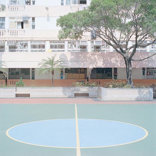 ward-roberts-courts-02-3-ed6f9eaa0d48a8c2ff86b70e05c890a6