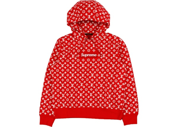 Supreme-x-Louis-Vuitton-Box-Logo-Hooded-Sweatshirt-Red.png