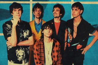 TheStrokes_Press_01_LR-8x10-1-scaledW
