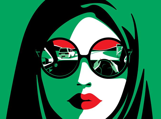 dpmagazine-Malika-Favre 7
