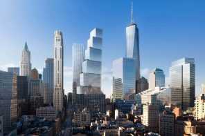 two-world-trade-center-big-news-architecture-new-york-city_dezeen_2364_hero-1704x959