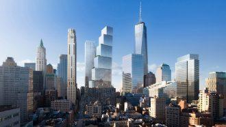 two-world-trade-center-big-news-architecture-new-york-city_dezeen_2364_hero-1704x959