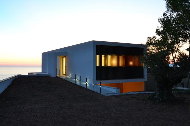 CMV Arquitectos-Maioris-dpmagazine