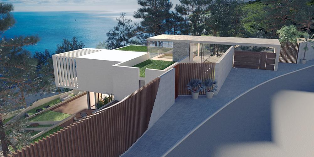CMV Arquitectos-Raivo-dpmagazine