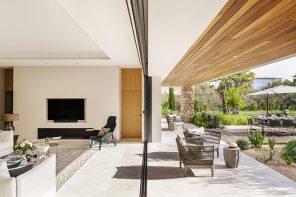 CMV architects, Pensamientos geométricos